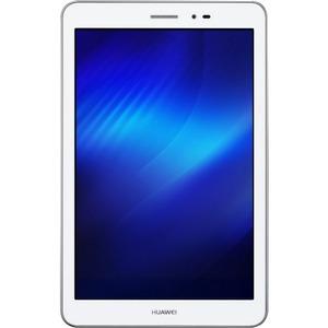 Huawei MediaPad T1 8.0 T1-821L Tablet