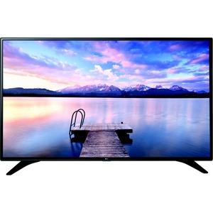 LG 49LW340C LED-LCD TV