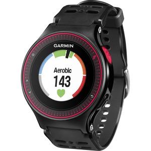 Garmin Forerunner 225+, GPS, NA, Refurbished 010-N1472-10