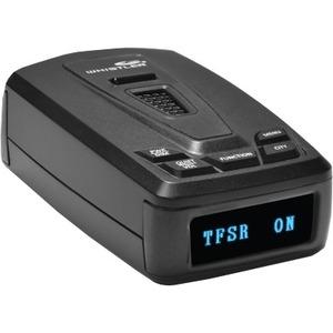 Whistler 5025EX Laser Radar Detector 5025EX