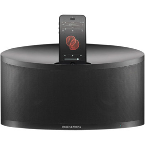 Bowers & Wilkins Z2 Speaker System