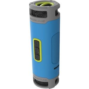 Scosche Portable Speaker