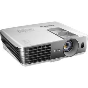 BenQ W1070+W DLP Projector