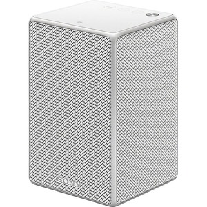 Sony SRS-ZR5 Wireless Speaker With Bluetooth/Wi-fi
