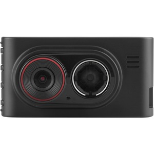 Garmin Dash Cam 35, Gps, Na/Au, Refurbished 010N150703
