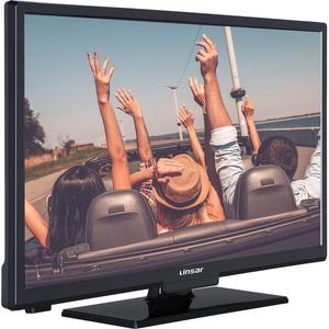 Linsar HD24E1 LED-LCD TV