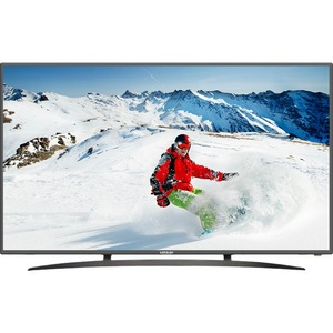 Linsar 55UHD110 LED-LCD TV