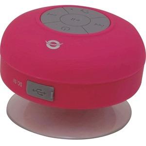 Conceptronic Speaker System