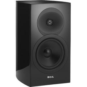 REVEL Concerta2 M16BK Speaker