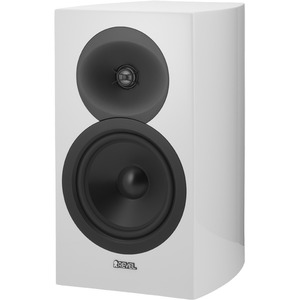REVEL Concerta2 M16WH Speaker
