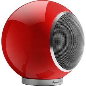 Elipson Planet L Speaker