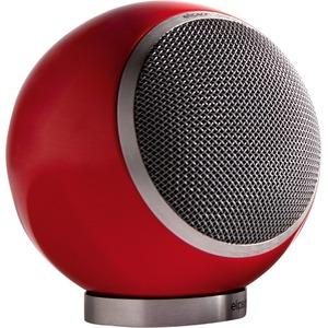 Elipson Planet M Speaker
