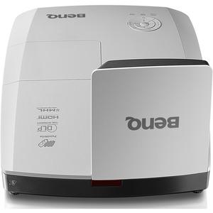 BenQ MX854UST DLP Projector