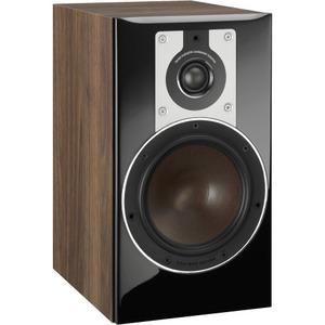 Dali Opticon 2 Speaker