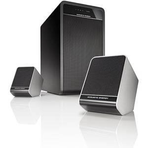 Acoustic Energy Aego� Speaker System