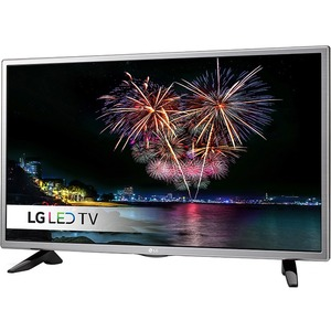 "LG 32"" LED TV with Freeview 32LH510B"