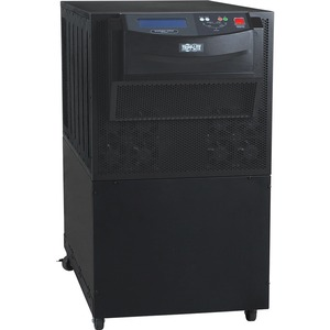 Smart Online 20kva 3 Phase Ups Batt Pk Hdwr In/Out Cust Pays F / Mfr. No.: Su20k3/3