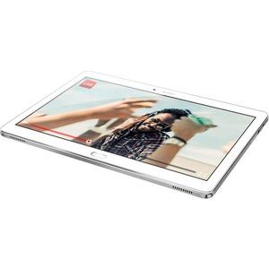 Huawei MediaPad M2 10 LTE