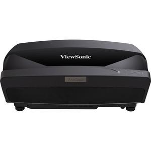 Viewsonic LS830 4500 Lumens 1080p HDMI Ultra Short Throw Projector