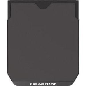 MakerBot Build Plate Kit for Replicator Mini+