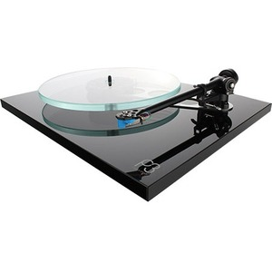 Rega Planar 3 Record Turntable