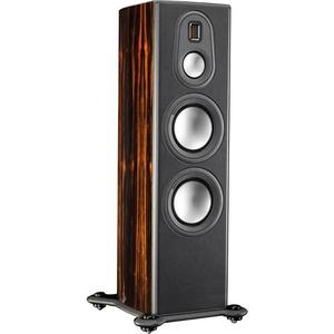 Monitor Audio PL300II (Rosewood)