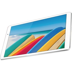 Huawei MediaPad T2 10 Pro Pearl White WiFi