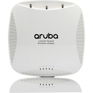 Aruba AP-224 IEEE 802.11ac 1.90 Gbit/s Wireless Access Point