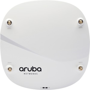 Aruba AP-324 IEEE 802.11ac 2.50 Gbit/s Wireless Access Point