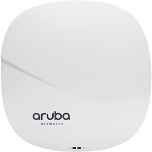 Aruba AP-325 IEEE 802.11ac 2.50 Gbit/s Wireless Access Point