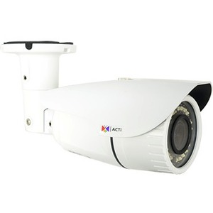 ACTi A31 3 Megapixel Network Camera