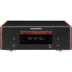 Marantz HD-CD1 CD Player