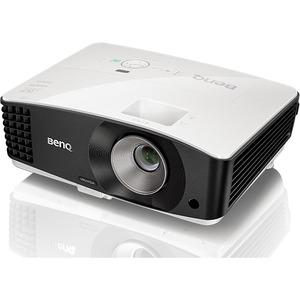 BenQ High Brightness WUXGA Business Projectors MU686