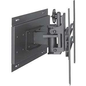 Tilt/Swivel Wall Mnt LCD/Plasma Plp Adapt Plate Sold Separate / Mfr. No.: Ps 2