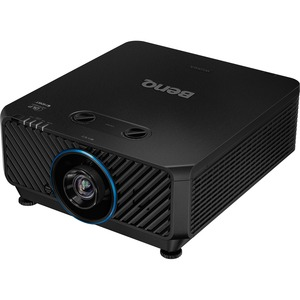 BenQ LU9235 DLP Projector