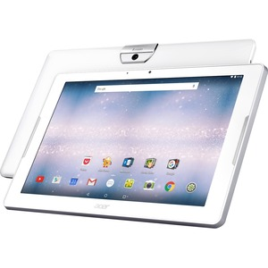 Acer ICONIA B3-A30-K41Q Tablet