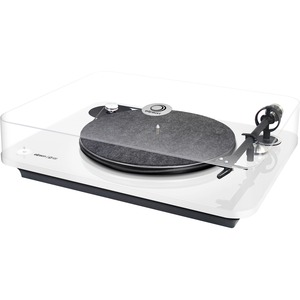 Elipson Omega 100 Record Turntable