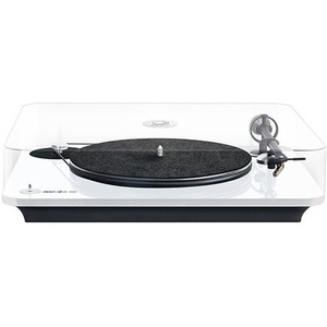 Elipson Omega 100 RIAA Record Turntable