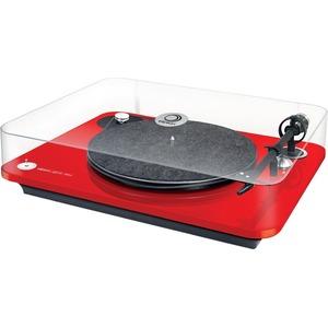 Elipson Omega 100 RIAA Record Turntable