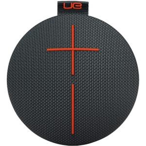 Ultimate Ears Roll 2 Speaker System
