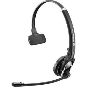 Sennheiser Premium Wireless Single-Sided DECT Headset