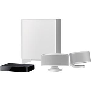 Onkyo Envision Cinema LS3200 Speaker System