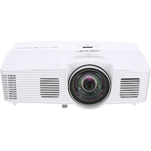 Acer S1285 DLP Projector