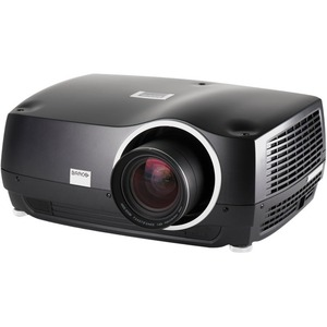 Barco F32 DLP Projector