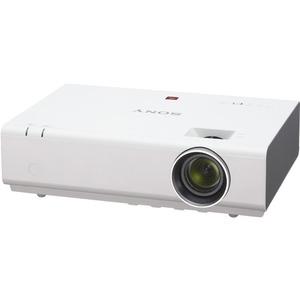 Sony VPL-EW245 LCD Projector