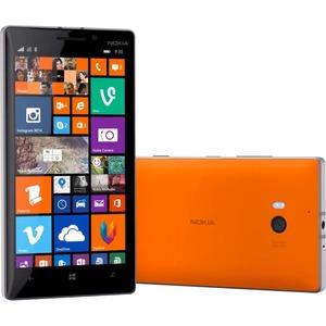 Microsoft Lumia 930 Smartphone