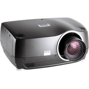 Barco F35 DLP Projector