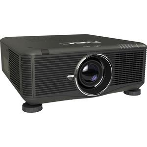 NEC PX750U DLP Projector