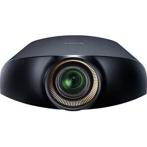 Sony VPL-VW1100ES SXRD Projector