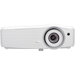 Optoma EH504 DLP Projector